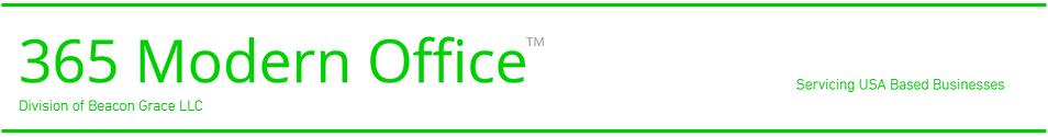 365ModernOffice.PNG