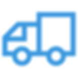 FieldService_icon.png