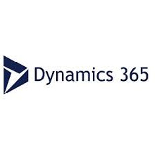 (Basic) Create an Extension for Dynamics 365 Business Central Cloud