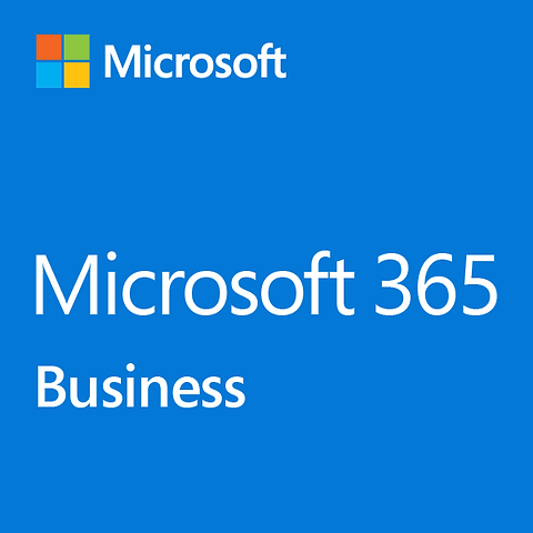 Microsoft 365 Free Trial >> One Month Trial Microsoft 365 Business