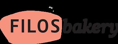 Filos_logo_salmon.png