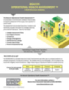 OHA Overview Flyer for emailing.jpg