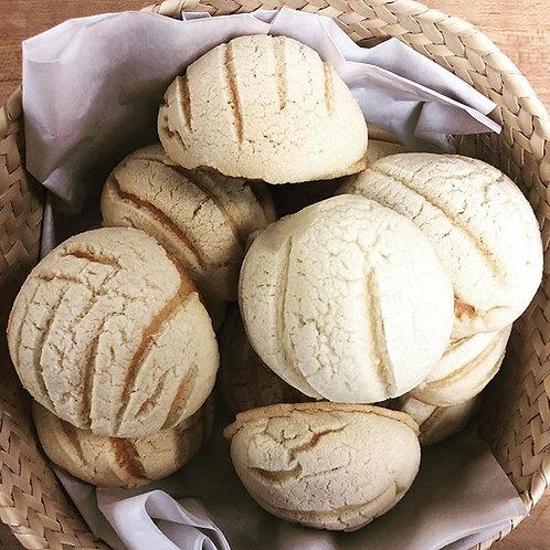 Sample Box - Pastries
