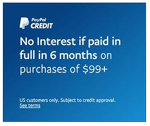 PayPalCredit_Terms.JPG