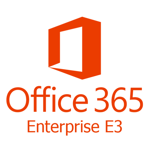 One Month Trial- O365 Enterprise E3