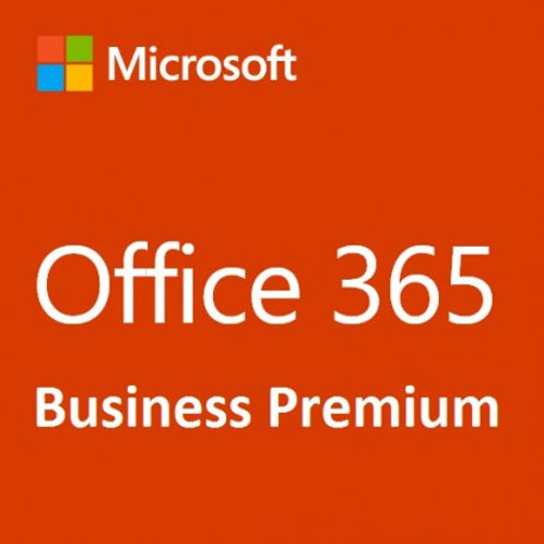 M365 Business Standard