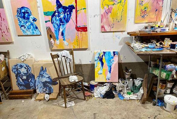 Canadian-Artist-Andrew-Scott-Art-Studio-Toronto.jpg