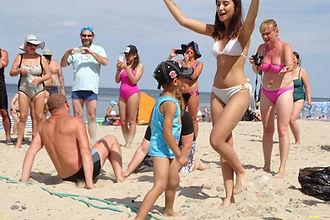 wakacje z dziećmi JantrWicie