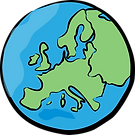europe-4103975_1920.png