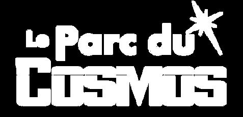 Logo_blanc_avec_transparence_+_détourage