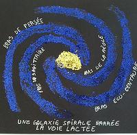 galaxie_paillettes_edited.jpg