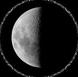 Lune en transparence.png