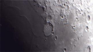 test-logiciel-lune-3.jpg