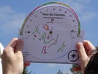 carte-du-ciel.jpg
