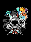 robot-in-space-4556429_1280.png