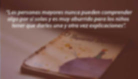 Libros-111.jpg