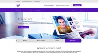 publications-homepage.jpg