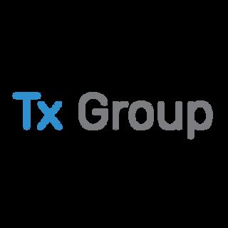 Tx Group