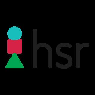 HSR Psychology