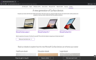 10 - Surface devices.png