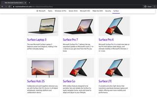 9 - Surface pages.png