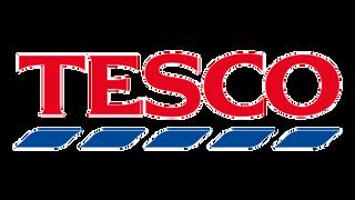 Tesco Waste Reports