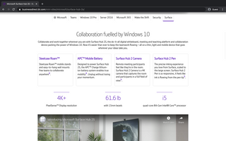 13 - Surface features.png