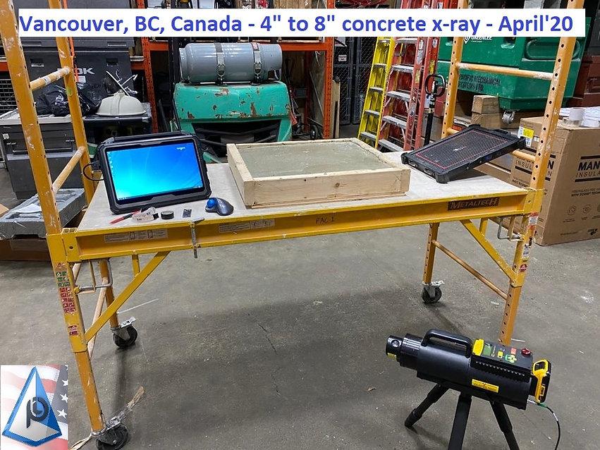 Canada-Concrete Demo-April 2020.jpeg