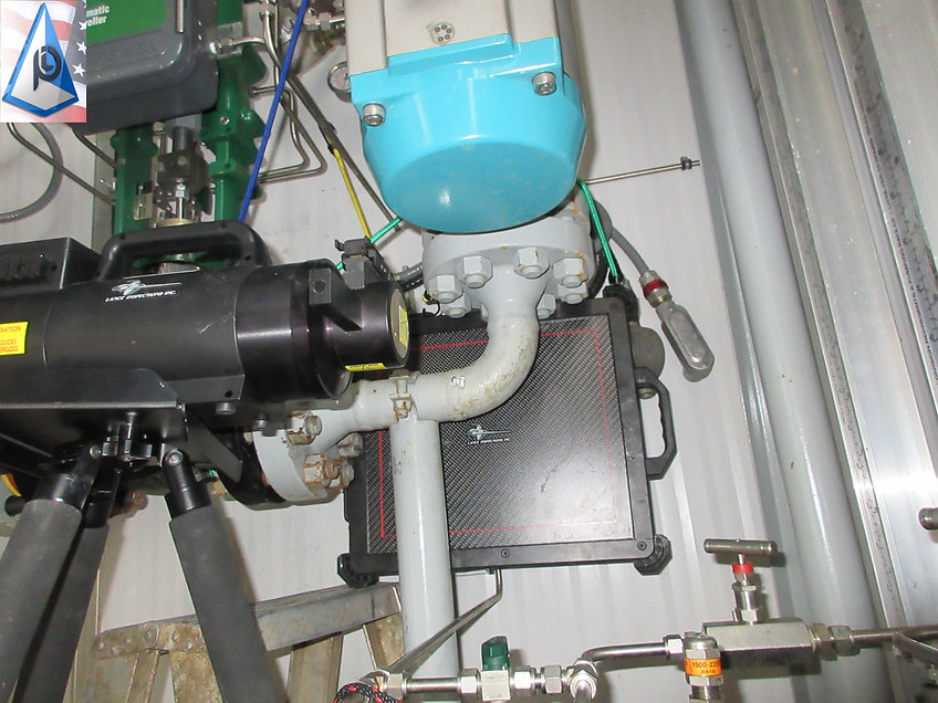 Pacific EzDR - 2 inch process piping (4)