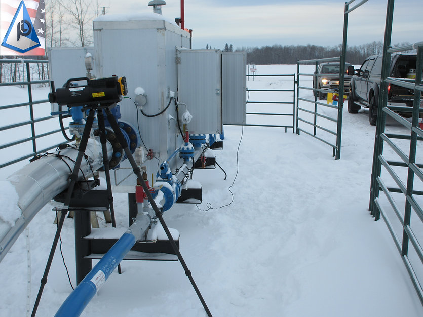 Pacific EzDR - 6 inch pipeline riser (3)