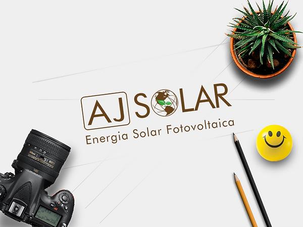 AJ Solar