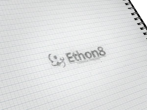 Ethon8 Gestão Empresarial