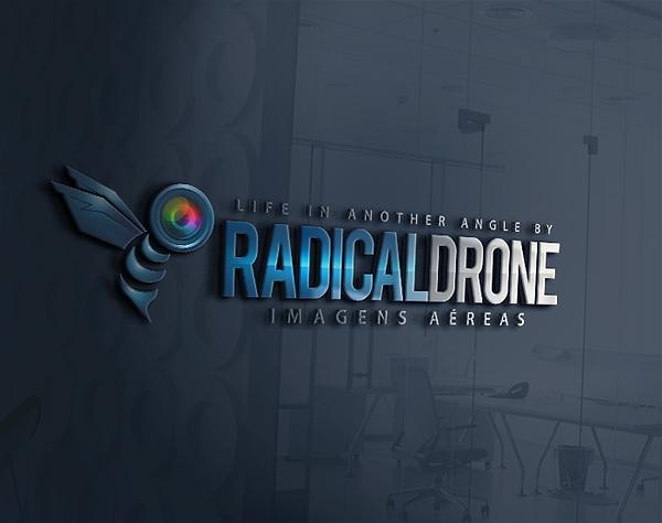 Radical Drone