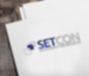 Set Con Assessoria Empresarial Ltda