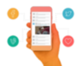 social-media-3.png