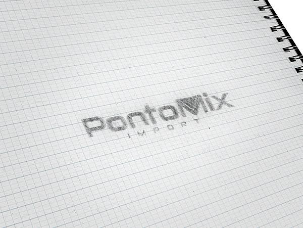 Ponto Mix