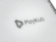 PlayKub