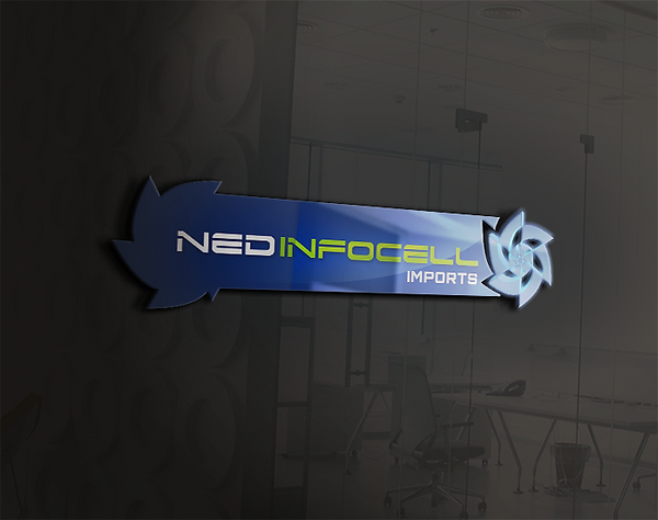 NeD InfoCell Imports