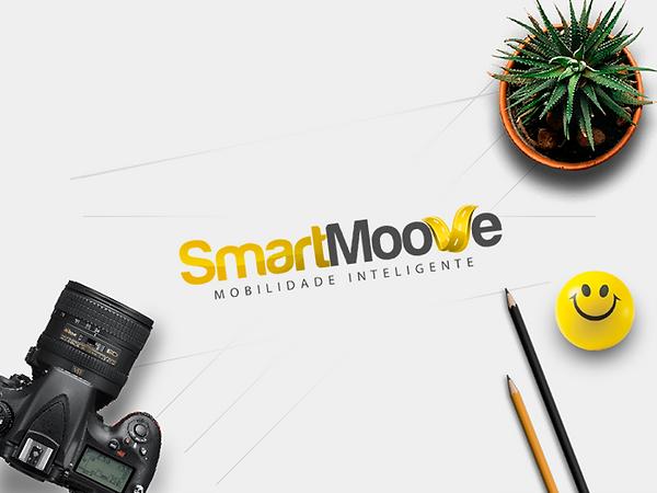 Smart Moove