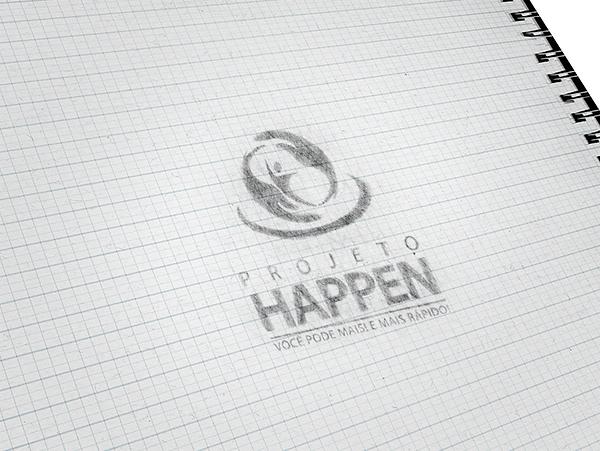 Projeto Happen