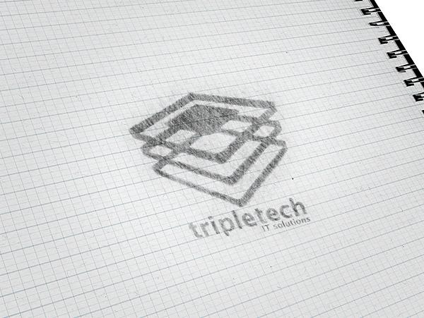 Tripletech IT Solutions
