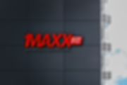 Maxxfit Nutricao Esportiva