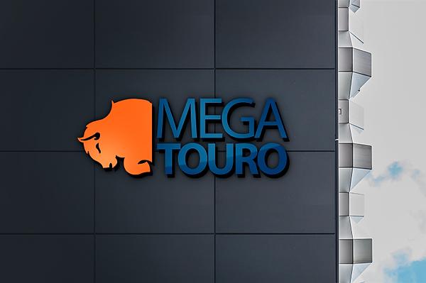 Mega Touro