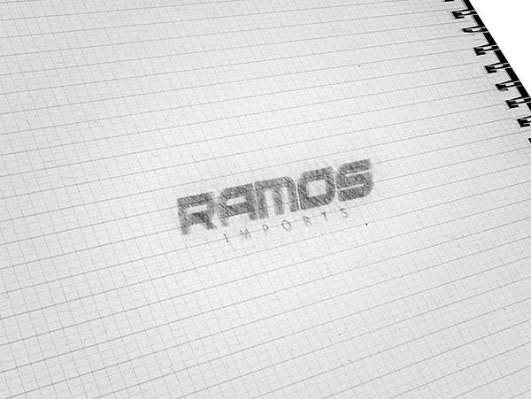 Ramos Imports