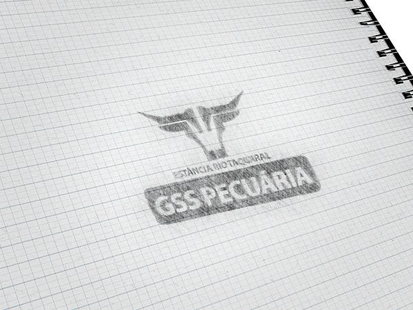 Gss Pecuaria