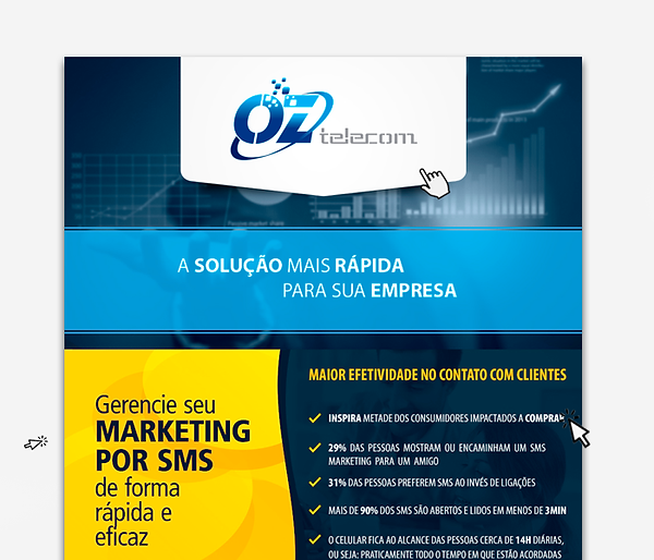 Oz Telecom