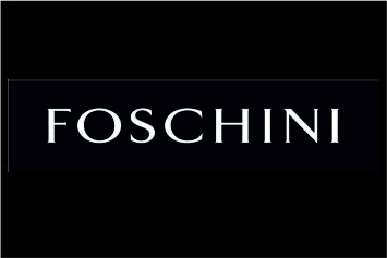 Foschini Group