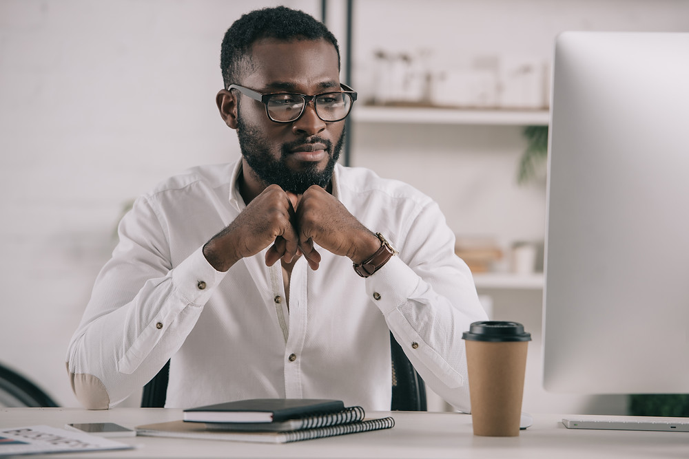 Debt Review, Debt Counselling, Debt Management