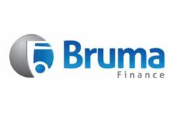 Bruma FInancial Services