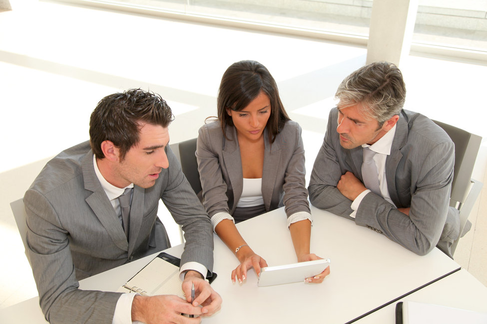 Alternative Debt Solutions to Bankruptcy